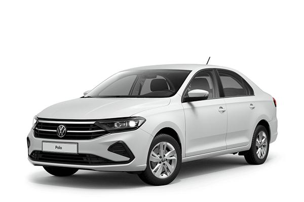 Цены на новые машины в автосалонах москвы автосалон вираж москва